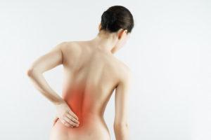 posturologia e disturbi posturali
