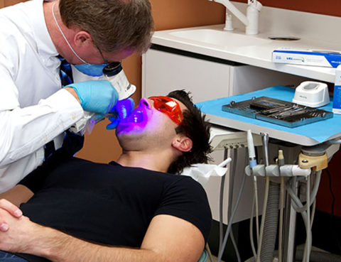 Cancro cavo orale